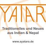 Ayatara_Logo