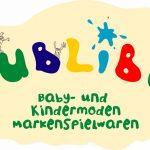 Bublibu Logo